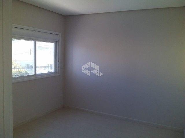 Apartamento à venda com 3 dormitórios em Cristo redentor, Caxias do sul cod:9942680 - Foto 12