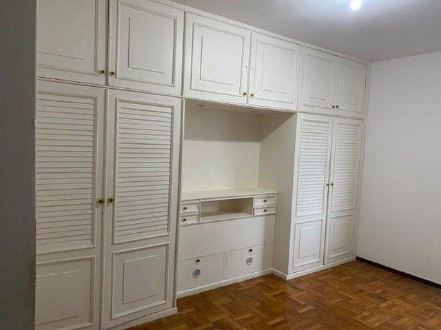 Apartamento para alugar 3 quartos .Avenida Princesa Isabel. Vizinho edifício Módulo. - Foto 13