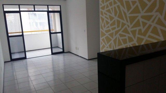 Apartamento próximo ao Iguatemi. - Foto 15
