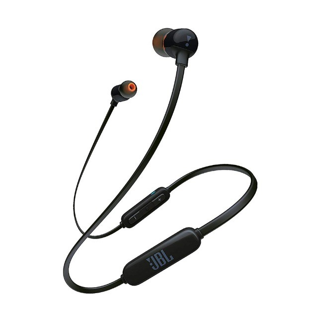 Fone De Ouvido Jbl Tune 110bt Sem Fio Bluetooth - Foto 2