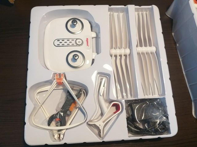 Drone Syma X8 Pro  GPS - Foto 5