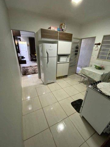 Casa usada no bairro Alto da Figueira 3 - Foto 4