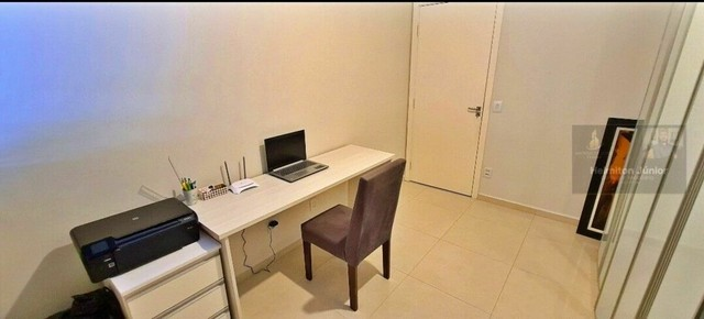 Apartamento à venda no bairro Goiabeiras - Cuiabá/MT - Foto 10