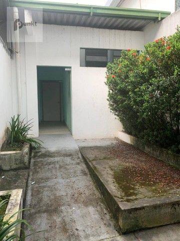 Prédio, 900 m² - venda por R$ 2.000.000,00 ou aluguel por R$ 14.000,00/mês - Adrianópolis  - Foto 7