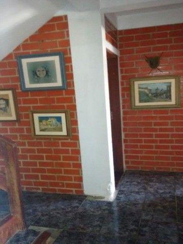 Casa em Forquilhas, São José/SC de 200m² 4 quartos à venda por R$ 318.000,00 - Foto 14