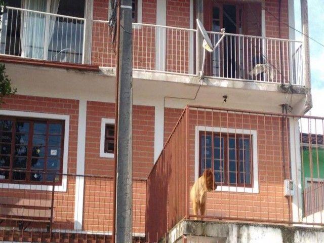 Casa em Forquilhas, São José/SC de 200m² 4 quartos à venda por R$ 318.000,00 - Foto 8