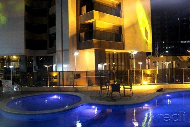 Apartamento Projetado no Meireles 115m² - Foto 14