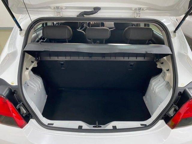 Chevrolet ONIX 10MT JOYE - Foto 18