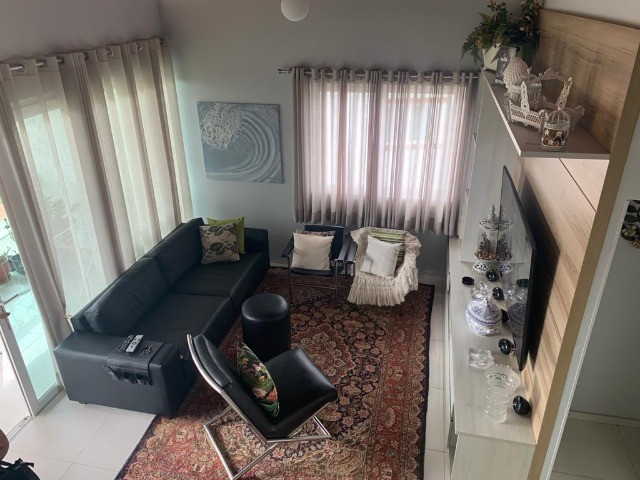 Apartamento em Condomínio - Ref. GM-0133 - Foto 11