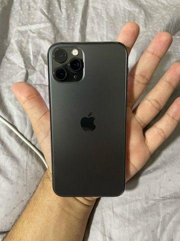 iPhone 11 PRO  - Foto 4