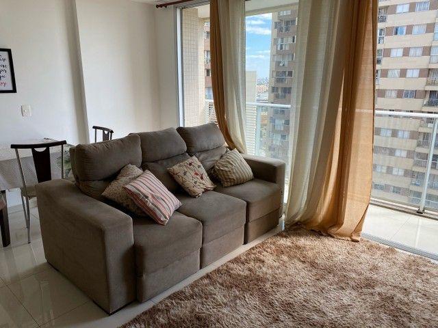 Apartamento df centure plaza  - Foto 2