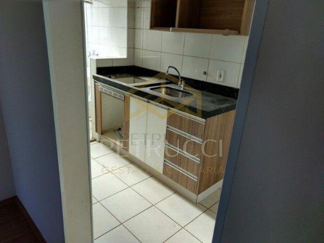 Apartamento à venda com 3 dormitórios em Chácara das nações, Valinhos cod:AP006359 - Foto 4