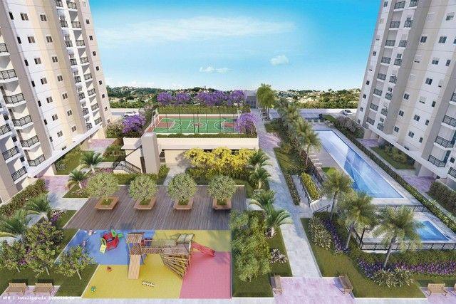 Apartamento para Venda em Osasco, City Bussocaba, 2 dormitórios, 1 banheiro, 1 vaga - Foto 10