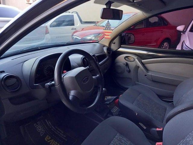 Ford Ka 2010 Flex - Foto 5