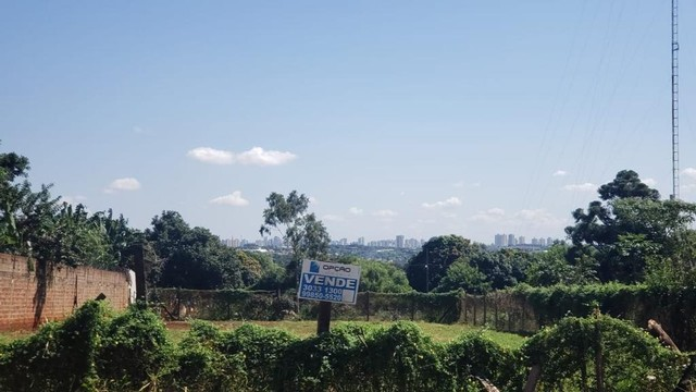 Venda | Terreno com 1075 m². Conjunto Vale Azul, Sarandi - Foto 3
