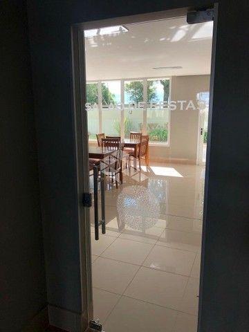 Apartamento à venda com 3 dormitórios em Madureira, Caxias do sul cod:9942699 - Foto 13