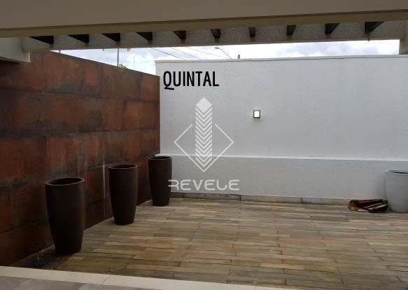 Excelente Sobrado à venda, Jardins Lisboa, GOIANIA - GO - Foto 16