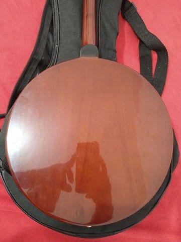 Banjo marquês - Foto 2
