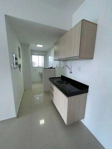 Vendo apartamento na pedreira - Foto 3