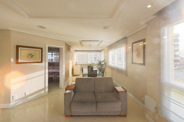 Casa à venda com 3 dormitórios em Tristeza, Porto alegre cod:VZ6349 - Foto 4