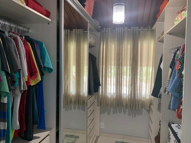 Apartamento em Condomínio - Ref. GM-0133 - Foto 14
