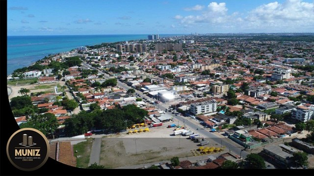 R Condomínio Clube Em Santo Amaro 2 quartos, Elevador, Solicite sua Simulação!!! - Foto 7