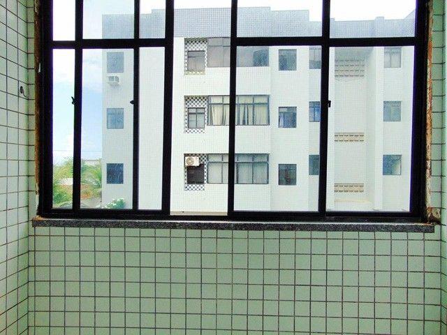 Apartamento em De Lourdes, Fortaleza/CE de 78m² 3 quartos à venda por R$ 160.000,00 - Foto 5