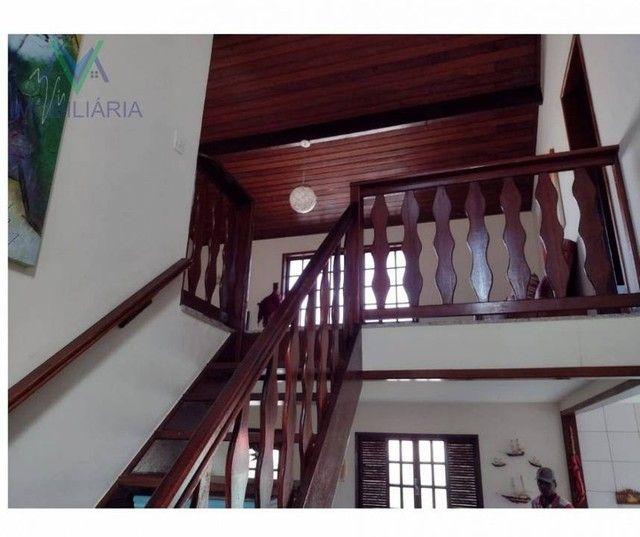 Unamar Casa venda com 100 metros quadrados com 3 quartos em Verão Vermelho (Tamoios) - Cab - Foto 5