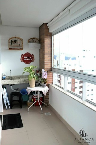 Apartamento à venda no bairro Estreito - Florianópolis/SC - Foto 7