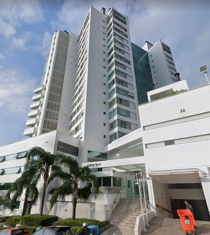 Apartamento à venda com 1 dormitórios em Três figueiras, Porto alegre cod:RG8123