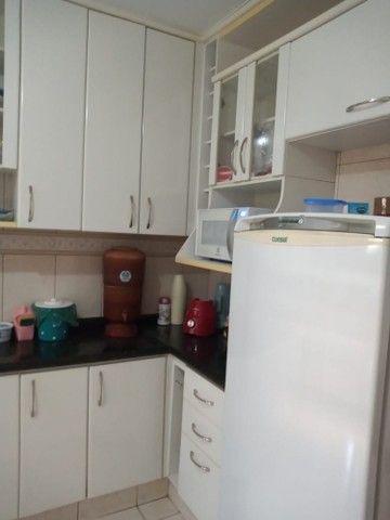 Apartamento à venda com 2 dormitórios cod:V475 - Foto 9
