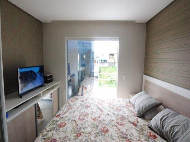 Casa em Forquilhas, São José/SC de 100m² 2 quartos à venda por R$ 320.000,00 - Foto 14