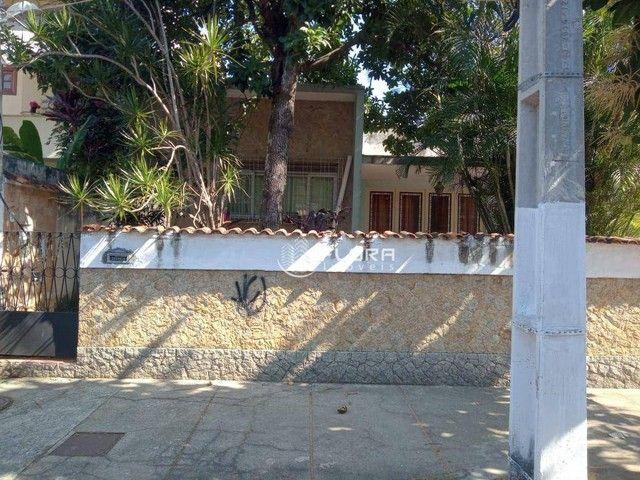 Casa à venda, 109 m² por R$ 1.500.000,00 - São Francisco - Niterói/RJ - Foto 8