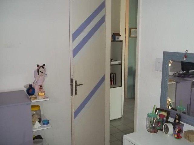 OLINDA - VENDO APARTAMENTO  52M²   2 QUARTOS  R$ 90.000,00 - Foto 7