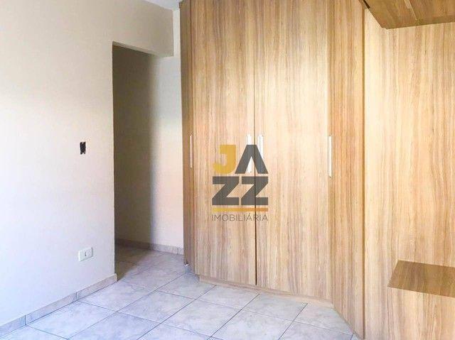 Casa com 3 dormitórios à venda, 70 m² por R$ 270.000,00 - Jardim Astúrias II - Piracicaba/ - Foto 6