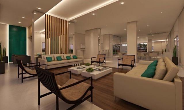 Apartamento à venda com 2 dormitórios em Vila prudente, São paulo cod:12855 - Foto 14