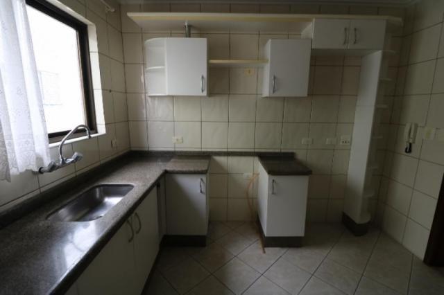 Apartamento para alugar com 2 dormitórios em Zona 07, Maringa cod:L7145 - Foto 4