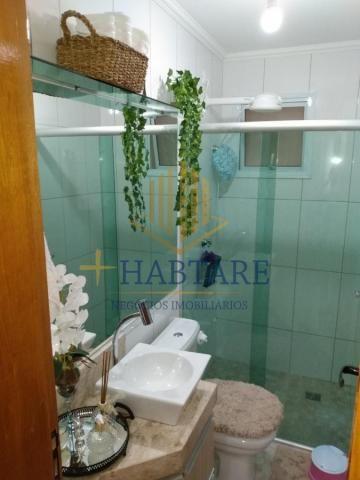 Apartamento para Venda em Sumaré, Centro, 2 dormitórios, 1 suíte, 2 banheiros, 1 vaga - Foto 5
