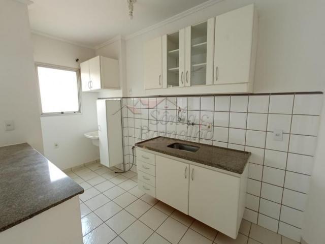 Apartamento para alugar com 1 dormitórios em Nova alianca, Ribeirao preto cod:L18421 - Foto 8