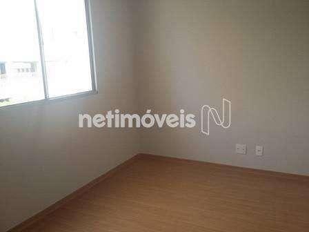 Apartamento à venda com 3 dormitórios em Alto caiçaras, Belo horizonte cod:375987 - Foto 6
