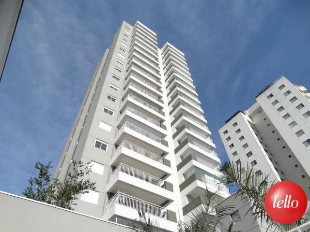 Apartamento à venda com 2 dormitórios em Carrão, São paulo cod:223262 - Foto 10