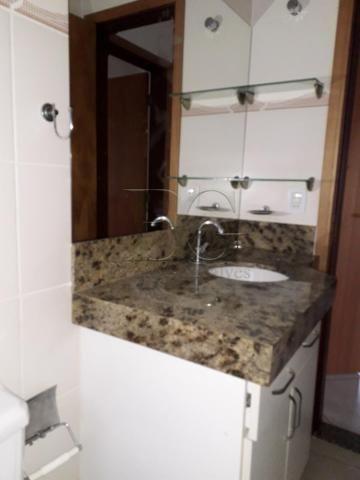 Apartamento para alugar com 3 dormitórios em Centro, Pocos de caldas cod:L6323 - Foto 11