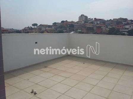 Apartamento à venda com 3 dormitórios em Alto caiçaras, Belo horizonte cod:375987 - Foto 14