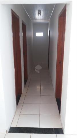 Casa de condomínio à venda com 2 dormitórios cod:BR2CS12295 - Foto 9