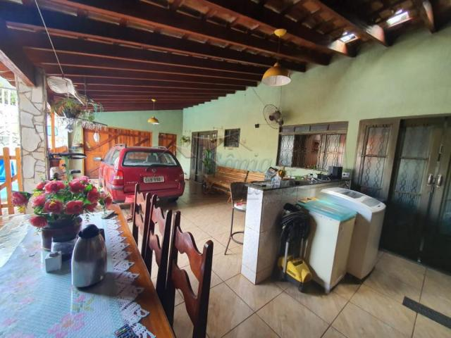 Casa para alugar com 2 dormitórios em Ipiranga, Ribeirao preto cod:L18418 - Foto 3