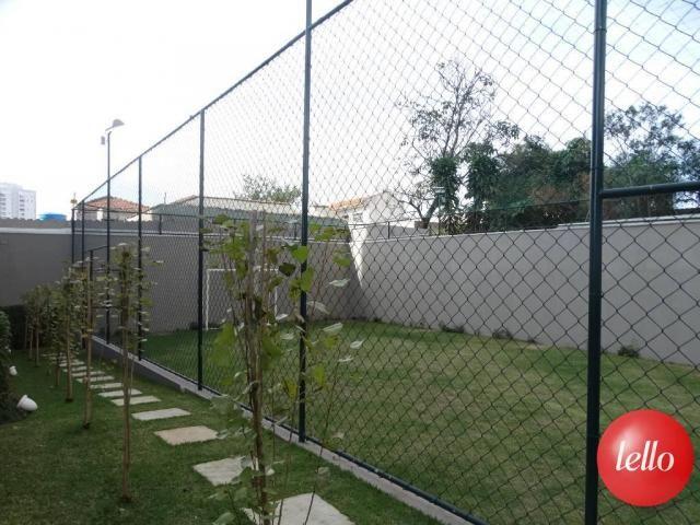 Apartamento à venda com 2 dormitórios em Carrão, São paulo cod:223262 - Foto 17