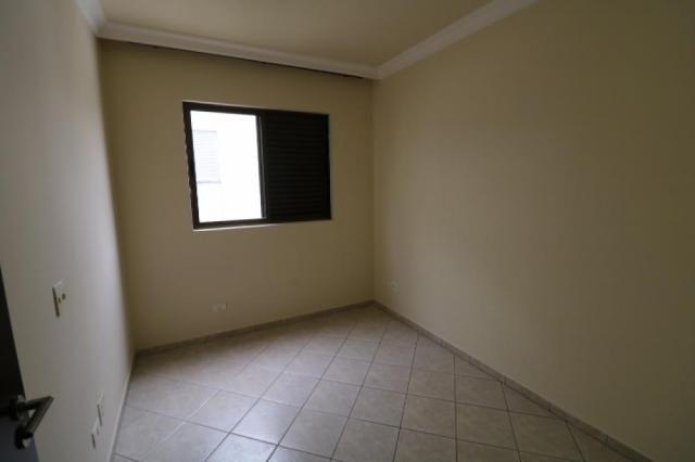 Apartamento para alugar com 2 dormitórios em Zona 07, Maringa cod:L7145 - Foto 14