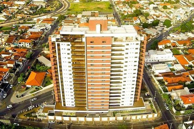 Cuiabá - Apartamento Padrão - Jardim Cuiabá
