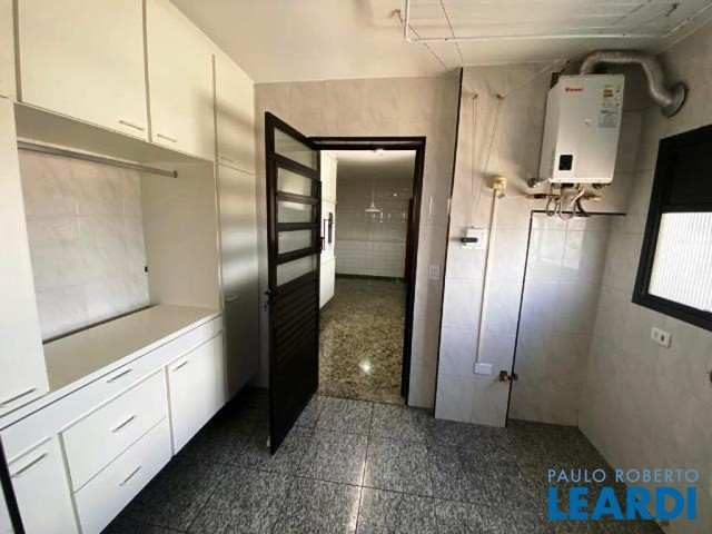 Apartamento para alugar com 4 dormitórios em Mooca, São paulo cod:629854 - Foto 12