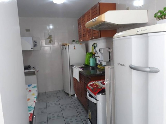 Lindo apartamento a uma rua da Prainha - Arraial do Cabo - RJ !!! - Foto 2